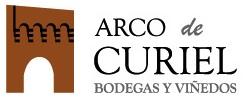 Bodegas y Viñedos Arco de Curiel
