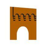 Bodegas Arco de Curiel